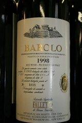 giacose-barolo