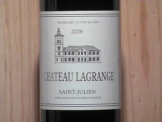 chateau_lagrange