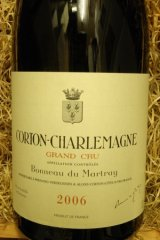 domaine-bonneau-du-martray-grand-cru-2006