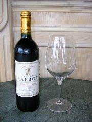 talbot-1995