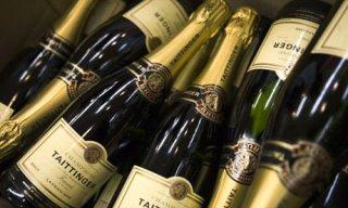 champagne_brendan