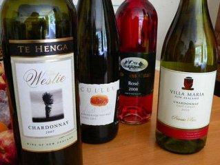 wine-new-zealand