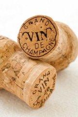 grand-vin-champagne