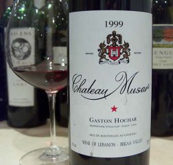chateau-musar