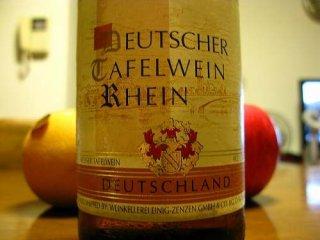 deutscher-tafelwein