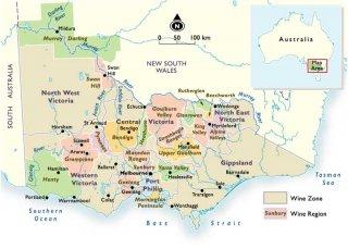 victoria-wine-regions