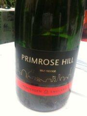 primose-hill