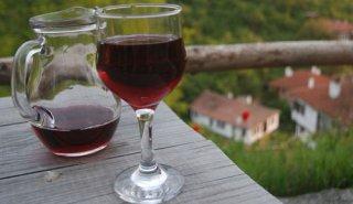 bg-wine