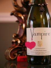 vampire-wine