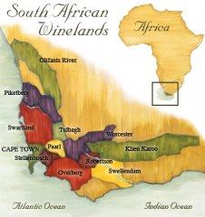 rsa-map