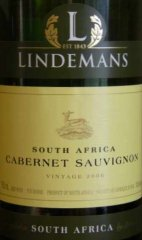 south-africa-cabernet-sauvignon-2006