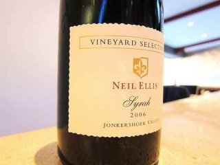 neil-ellis-vineyard-selection