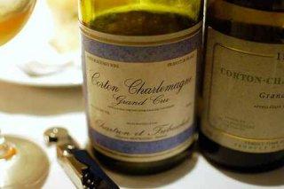 corton-wine