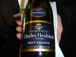 champagne_charles_heidsieck
