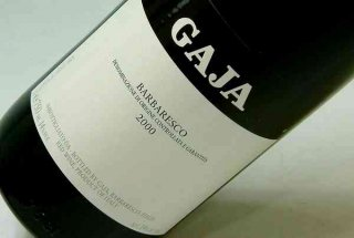 gaja-barbaresco