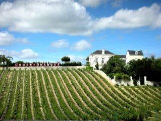 wine-loire
