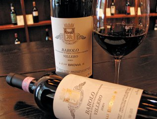 italian-wine_0
