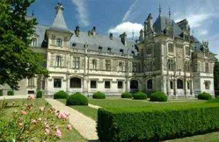 image_chateau