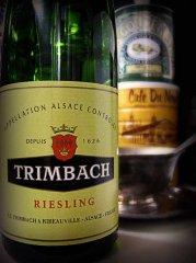 trimbach2