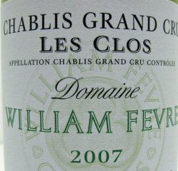 william-fevre-chablis-les-clos