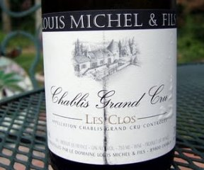 louis-michel-chablis-les-cl
