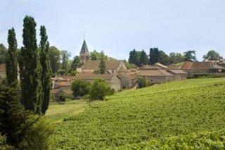 villagesmaconnais