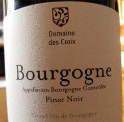 domaine-des-croix-bourgogne-rouge-2005