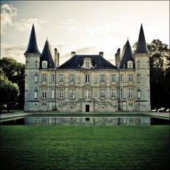 chateau_latour