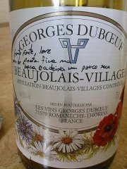 beaujolais_villages