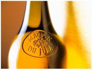 vin-jaune-jura