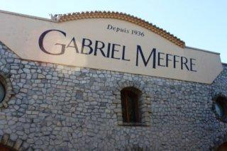 gabriel-meffre