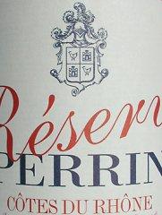 perrin-cotes-du-rhone