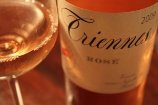provence-rose