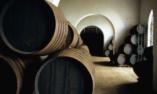 sherry-wine-cellar
