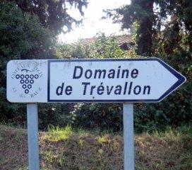 domaine-de-trevallon