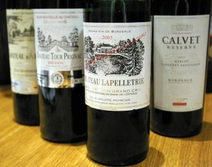 bordeaux-bottless
