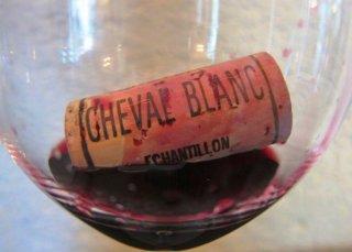 cheval-blanc-wine