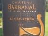 barbanau