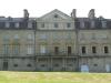 chateau_d-arlay