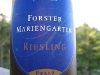 riesling-germany