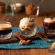 Бразилия в чашке: 3 оригинальных рецепта кофе