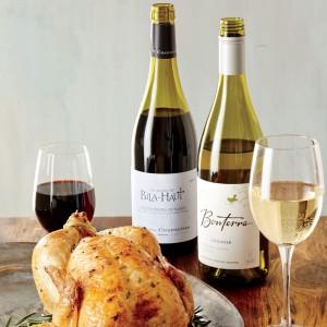 1501p16-wine-pairing-chicken-vegetables