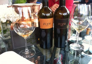 Zuani-Winery-great-wines-from-Collio