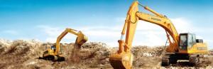excavators-head