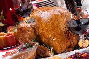 red_wine_turkey