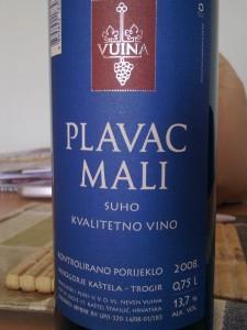 vuina_plavac-mali_2008