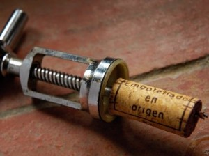 wine-corkscrew2.640x480